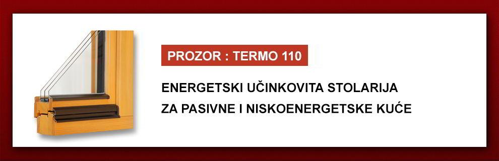termo110_1_990_320